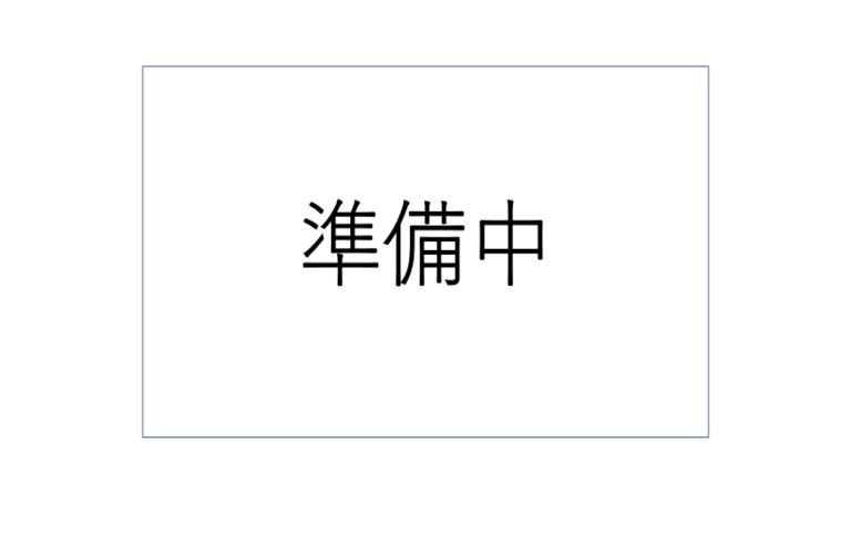 歯科助手 三田