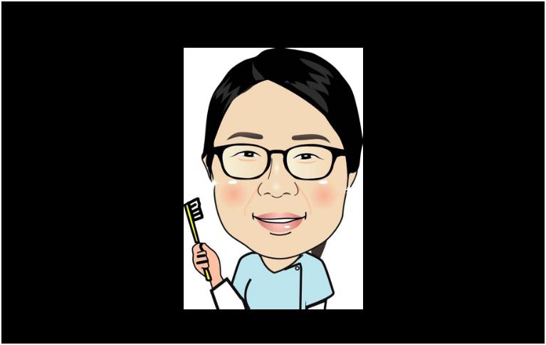 歯科助手 佐藤